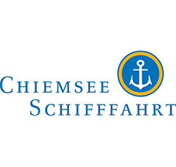 logo-chiemsee.jpg