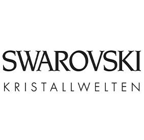 swarovski-folder1.jpg